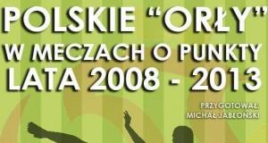 """Polskie """"Orły"""""""