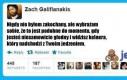 Zach Galifianakis: