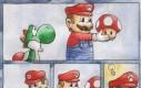 Pomysłowy Mario