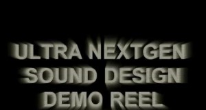 Nextgenowe dźwięki w starych grach