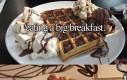 Śniadanie miszczów