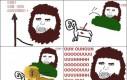 Prehistoryczne problemy