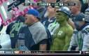 Hulk kibicować!