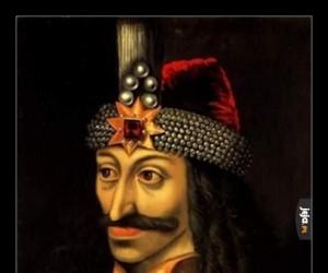 Obronił Europę przed Turkami