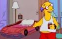 Chyba Homer wygrał