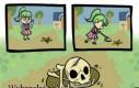 Animal Crossing nie jest dla słabych
