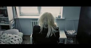 Szczytowe osiągnięcie polskiej kinematografii