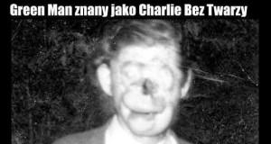 Charlie bez twarzy