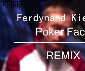 Kiepski Ferdek - Debil był remix