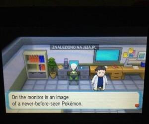 Ash, Ty kretynie!