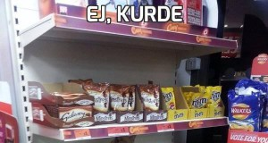 Ej, kurde