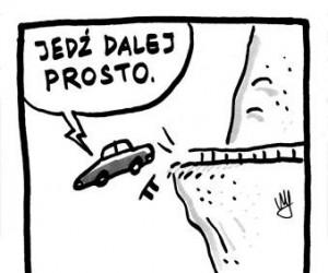 GPSy samobójcy