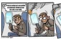 Korzystanie z urządzeń elektrycznych podczas lotu