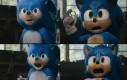 Nowy Sonic jest o wiele lepszy
