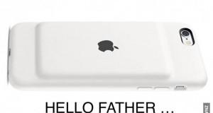Apple, och Apple...