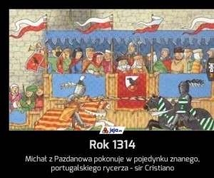 Rok 1314