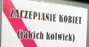 Z panem Zenkiem nie ma żartów
