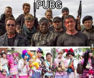 Mała różnica