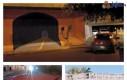 I po graffiti