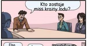 Miss krainy Lodu
