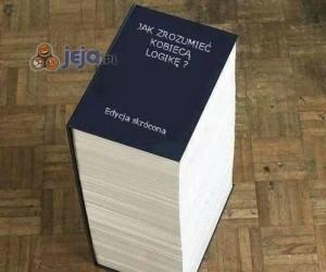 Bardzo krótka książka
