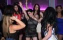 Dziewczyny tańczą...