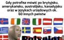 Pan poliglota