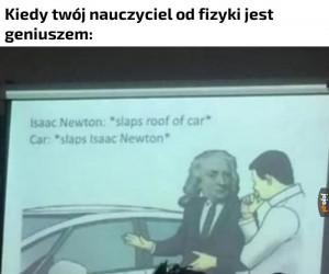 Memy bawią i uczą