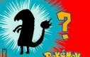 Co to za Pokemon?