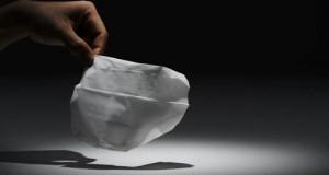 Sztuka Origami