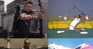 Tom mógłby własnoręcznie pokonać Thanosa wraz z jego armią