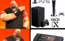 Droższe niż PS5 i Xbox Series X razem wzięte, ale jest