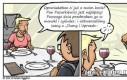 Pomysł na biznes - Restauracja