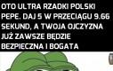 Pepe Pan Polak