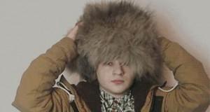 Kolekcja rosyjska: Jesień-Zima