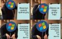 Microsoft leci na hajs
