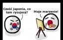 Marzenie Japonii