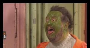Shrek 5 (2018)