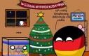 Niemcy próbuje nadrobić dawne krzywdy