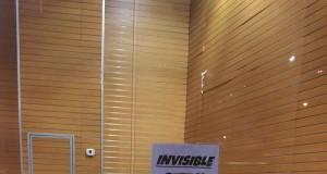 Tyle niewidzialnych gadżetów! WOW!