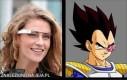 Czym się inspirowali twórcy Google Glass...