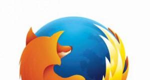 WOW! Taki szybki! Taki Mozilla!