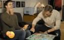 Gdy przegrywam w Monopoly