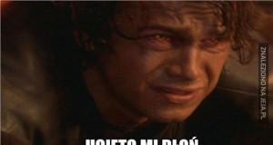 Star Wars kontra Gra o Tron część 2
