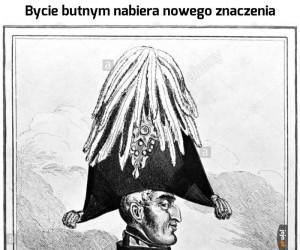 Ewolucja językowo-wizualna