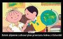 Bolek objaśnia Lolkowi plan przerzutu koksu z Kolumbii