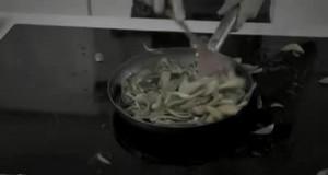 Gotowanie takie trudne