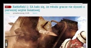 EA sądzi, że ich gracze to ameby umysłowe