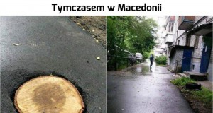 Polska może brać przykład