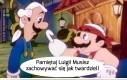 Twardy Luigi